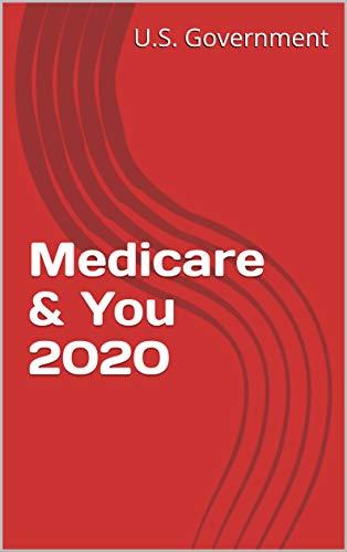Medicare & You 2020 (English Edition)