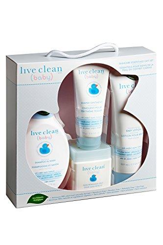 babypflege-geschenke-set-live-clean