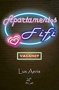 Apartamentos Fifi: Vacancy par Aeris