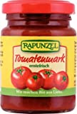 Rapunzel Tomatenmark 22% Tr.M.
