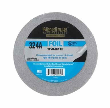 foil-tape-324a-tyco