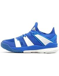 Adidas Stabil X Innen Gerichtsschuh - AW17