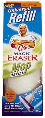 mr-clean-magic-eraser-roller-mop-refill-by-butler-home-products