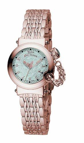 john-galliano-r1553100845-reloj-de-mujer-de-cuarzo-correa-de-acero-inoxidable-color-rosa