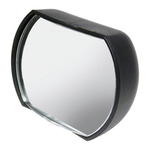 carpoint-2414054-specchio-retrovisore-per-angoli-morti-per-camion-14-x-10-cm