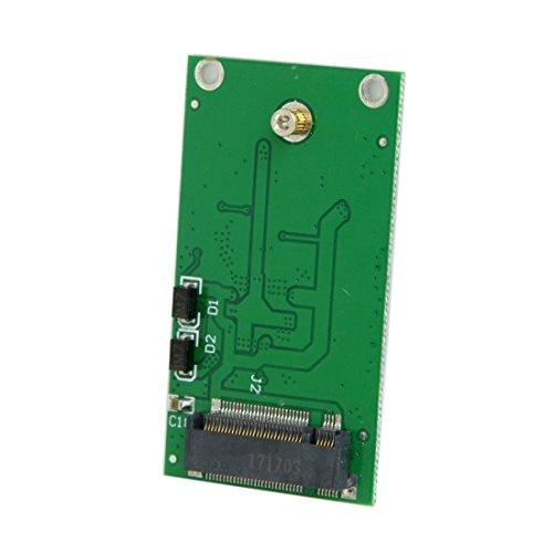 chenyang NGFF M.2B/m-Key SSD zu 40Pin ZIF Adapter Karte für Toshiba Oder Hitachi ZIF CE HDD Festplatte -