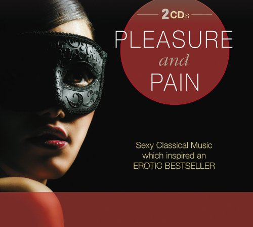 Pleasure and Pain Sexy (Classical Inspired By Shad