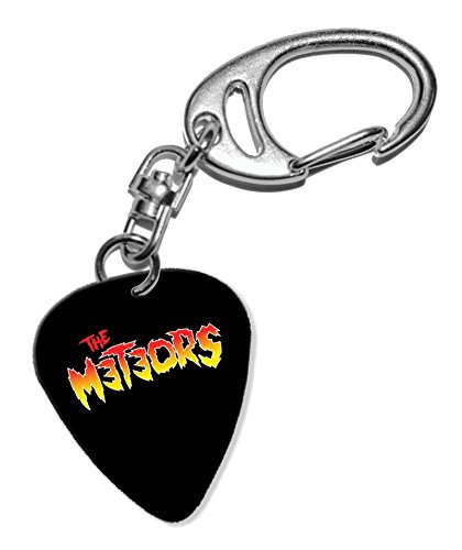 meteors-chitarra-plettro-keyring-portachiavi-f1