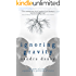 Ignoring Gravity (Rose Haldane, Identity Detective Book 1)