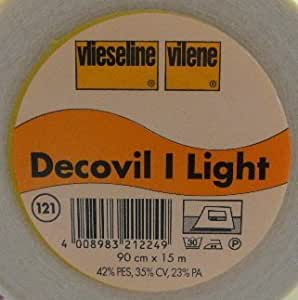 1 m Decovil I light von Freudenberg
