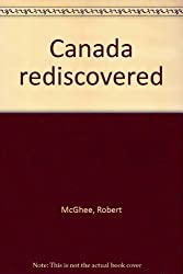 Canada rediscovered