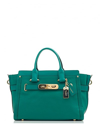 coach-swagger-bag-forest-green-one-size