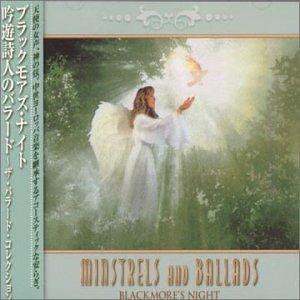 minstrels-ballads-by-blackmores-night-2002-01-15