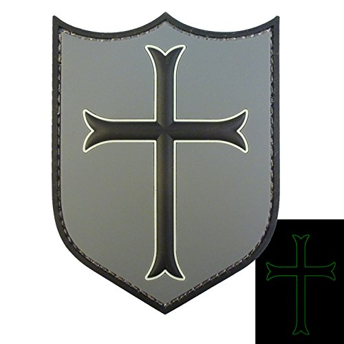 acu-us-marine-navy-seals-devgru-crusaders-templar-knight-cross-morale-pvc-3d-fastener-ecusson-patch
