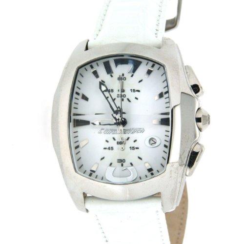 Chronotech CT7895M-09 - Reloj para hombres