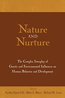 Nature Human Behavior Subject Terms