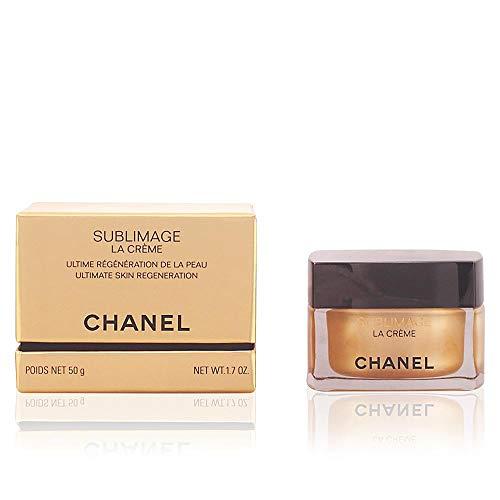 Chanel Sublimage la Crème Crema - 50 ml...