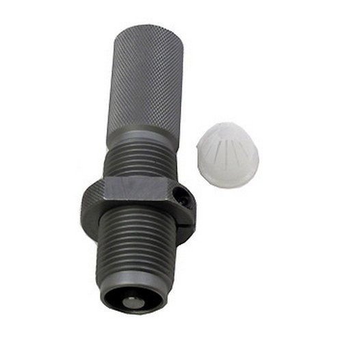 Hornady Powder Cop - Auto-priming Tool