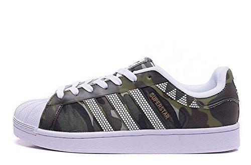 Adidas Originals Superstar mens VQ3ROB56CDC4