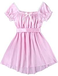 KleidBekleidung FürSissy Auf FürSissy Auf Suchergebnis KleidBekleidung FürSissy KleidBekleidung Suchergebnis Suchergebnis Auf w8OnXP0Nk