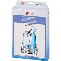 LG 2681066005 - Bolsa para aspiradoras