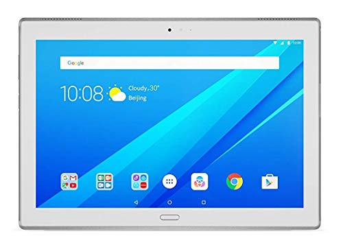 Lenovo TAB4 10 Plus - Tablet 10.1