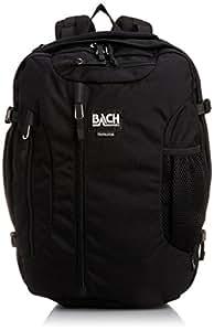 Bach Travelstar 40 - Handgepäck Reiserucksack