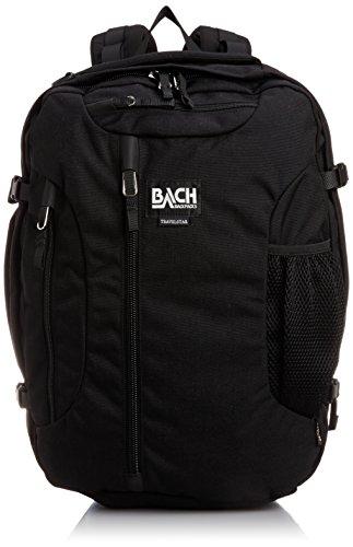 bach-travelstar-40-handgepack-reiserucksack