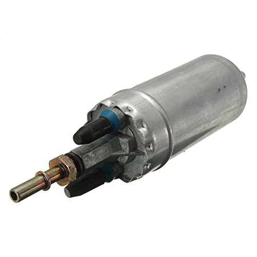 electrical-fuel-pump-sodialr-electrical-fuel-pump-for-iveco-daily-mk2-daily-mk3-0580464073-058046408