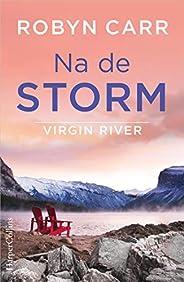 Na de storm (Virgin River Book 7)