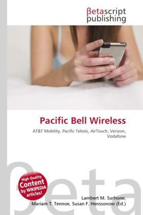 pacific-bell-wireless-att-mobility-pacific-telesis-airtouch-verizon-vodafone