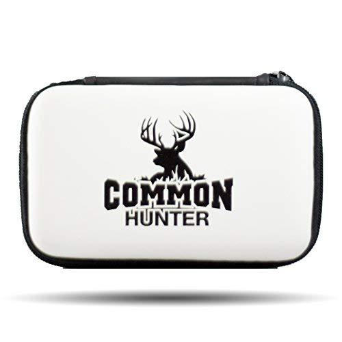 Gemeinsame Hunter Wetter beständig, der Fall für Trail Kamera Zuschauer, SD Karten, Elektronik, und andere Jagd Produkte