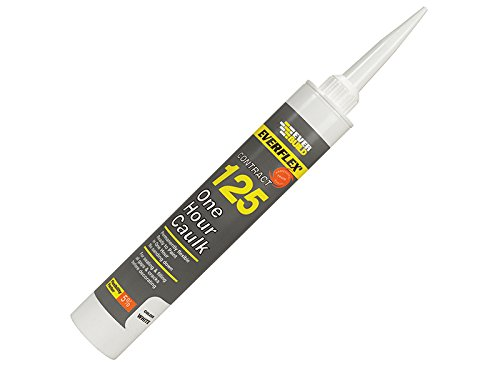 everbuild-125bn-330ml-one-hour-caulk-brown