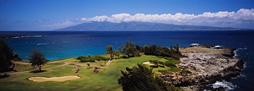 panoramic-images-high-angle-view-of-the-bay-course-at-the-seaside-ritz-carlton-kapalua-maui-maui-cou
