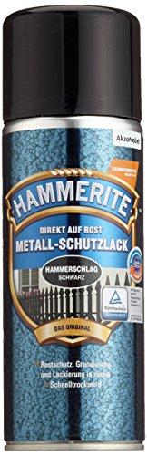 Hammerite - 5272546