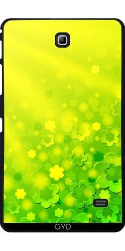 funda-para-samsung-galaxy-tab-4-7-pulgadas-primavera-radiante-sol-de-la-fantasa-by-wonderfuldreampic