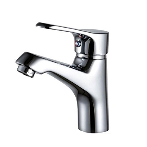 todos-cobre-grifo-de-agua-caliente-y-fra-lavabo-de-cermica-grifo-5-31-4-33-en