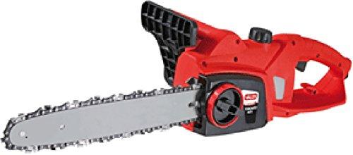 Elettrosega motosega elettrico Valex Toronto 401 2000 W lama 40 cm