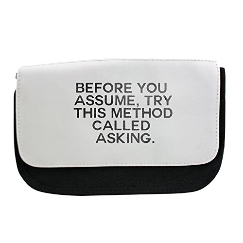 pencil-case-with-before-you-assume-try-this-method-called-asking