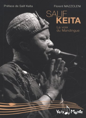 african music encyclopedia salif keita - 364×500