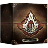 Assassin's Creed 3 - Freedom Edition (XB360)