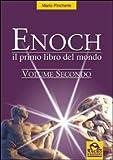 eBook Gratis da Scaricare Enoch il primo libro del mondo 2 (PDF,EPUB,MOBI) Online Italiano