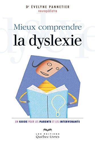 mieux-comprendre-la-dyslexie-deuxieme-edition