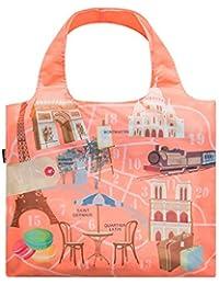 Gepäck & Taschen Faltbare Handliche Wiederverwendbare Schulter Einkaufstaschen Tote Recycling Lagerung Damen Einkaufstaschen