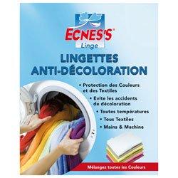 ecness-salviette-anti-decoloration-x24