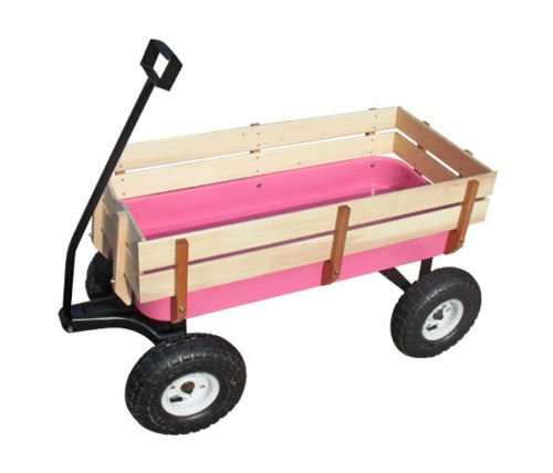 skorupas-wagons-carriola-per-tutti-i-tipi-di-rimorchio