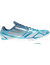 new concept 20249 46847 adidas Spike-Schuh ADIZERO PRIME FINESSE