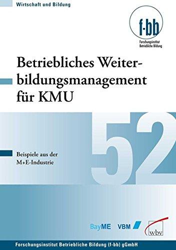 betriebliches-weiterbildungsmanagement-fur-kmu-beispiele-aus-der-m-e-industrie