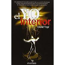 Yo interior,El (2ª ed.) (Infinite)