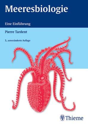 Meeresbiologie. Eine Einführung
